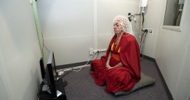 Harvard MRI Study Shows That Meditation Literally Rebuilds Your Brain's Gray Matter In 8 Weeks