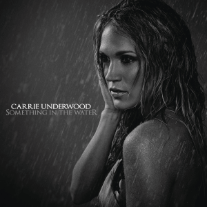 Carrie_Underwood_-_Something_in_the_Water_(Official_Single_Cover)