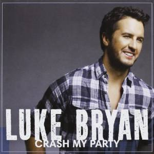 LukeBryan-CrashMyParty