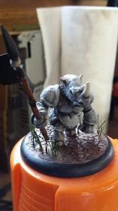 Rhino_06