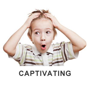 captivated-boy