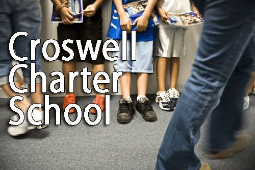 welcome-to-croswell