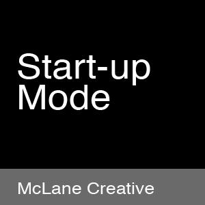 startupmode