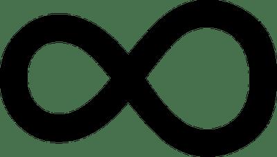 normal_ian-symbol-infinity-symbol