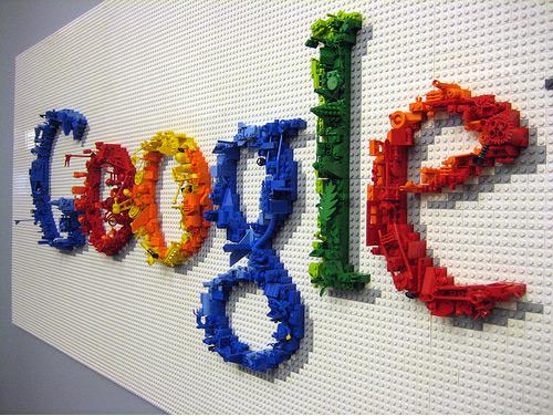 Hiring Like The Google