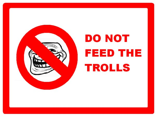 do_not_feed_the_trolls_by_sonamy_666-d4dx13d