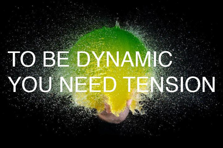dynamic-tension