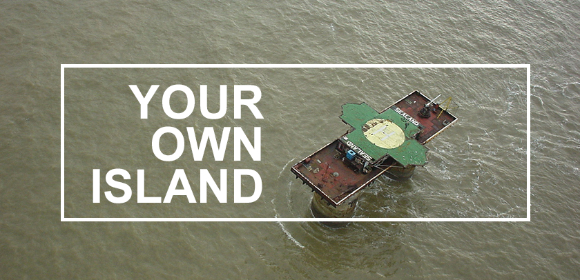 your-own-island