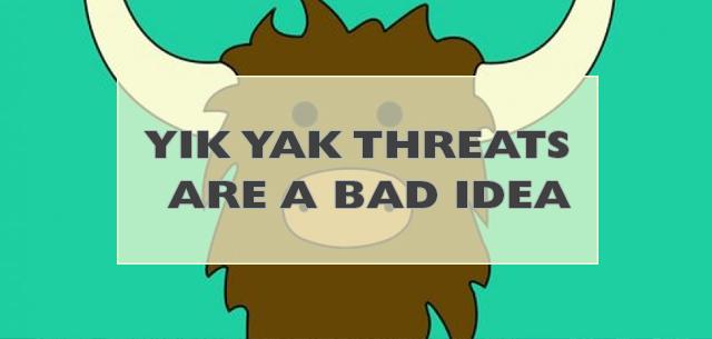 yik-yak-threats