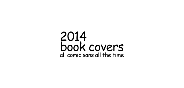 2014-book-covers