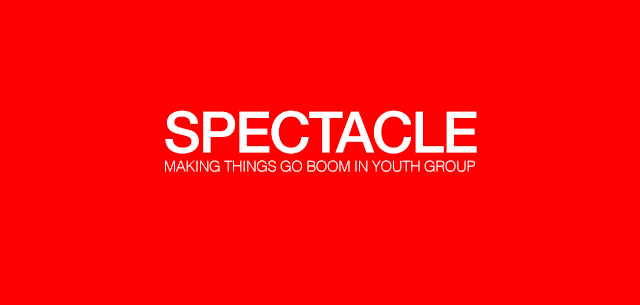 spectacle-in-youth-group