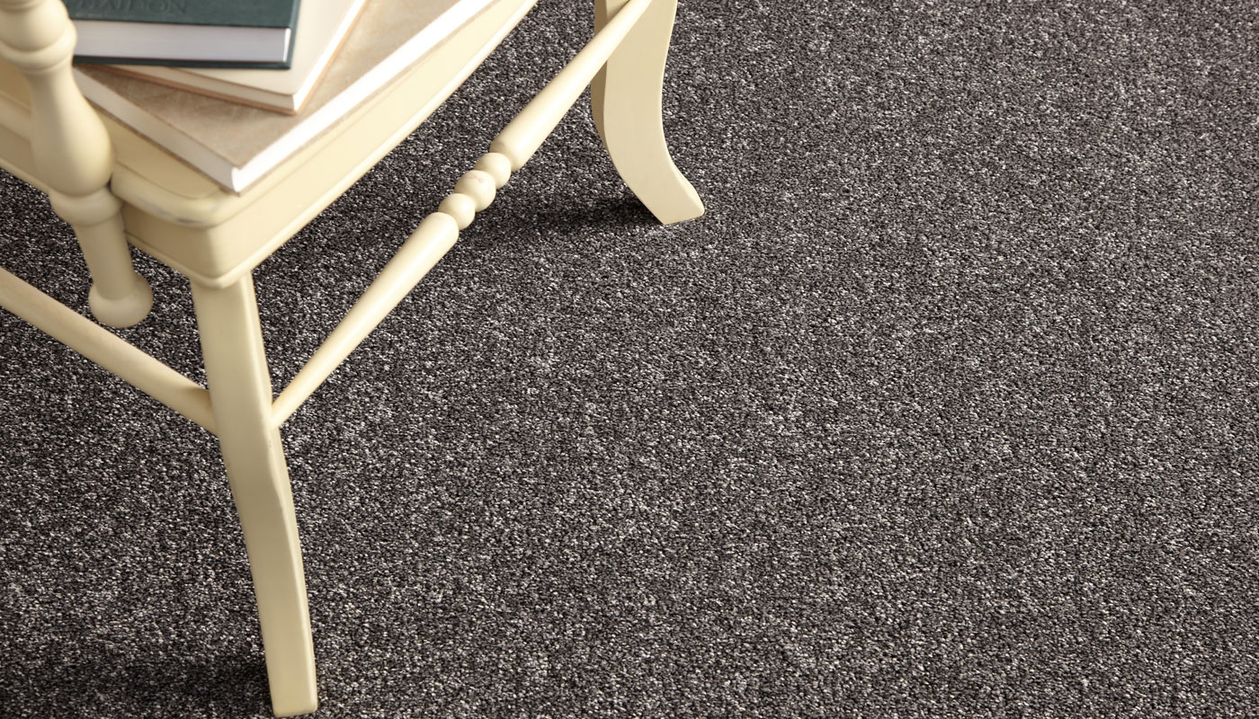 Rugs Newcastle Carpets Durham Gaskell Mackay Carpets And Flooring