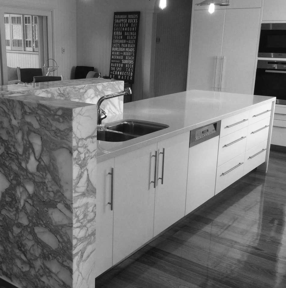 Tiltaway Beds Adams Designer Kitchens Gold Coast We Build Custom Bars