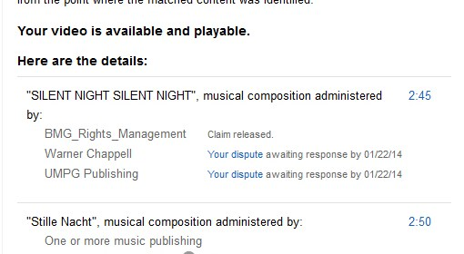 2013-12-23 Silent Night copyright 02