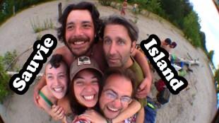 2014-06-11 Sauvie Island thumbnail