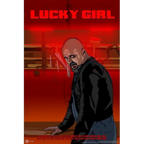 Medium Crop Of Lg Lucky Review