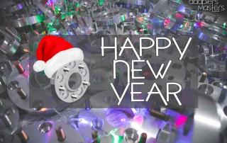 10.-Happy-new-year-7.-Adapters-Masters.-Колесные-проставки-и-адаптеры