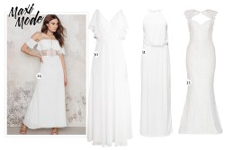 Small Of White Dresses For Graduation