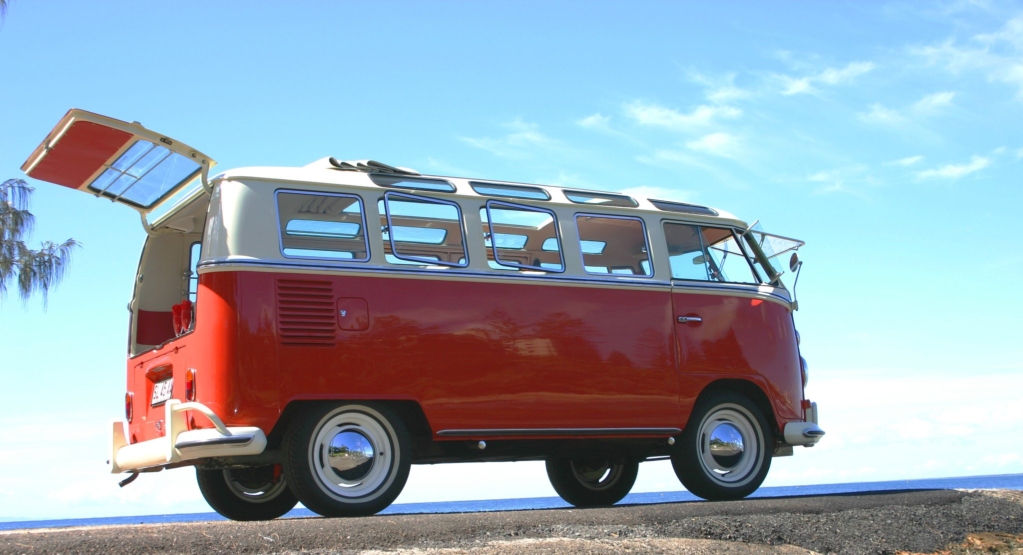 Kombi Service Vendor Feature Deluxe Kombi Service A Darling Affair A Darling