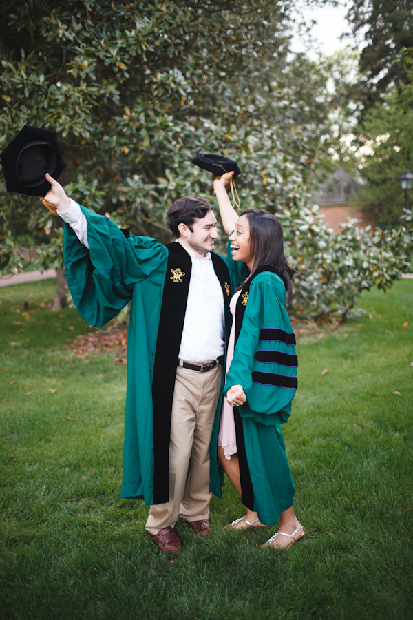 View More: http://michaelandcarina.pass.us/william_mary_alumni_engagement_couple_wedding_photos