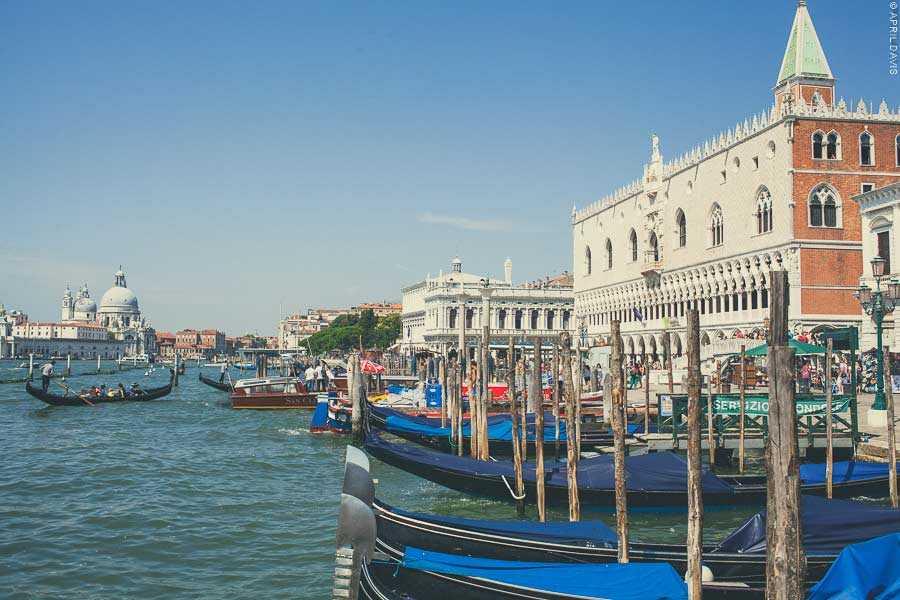 Venice-57