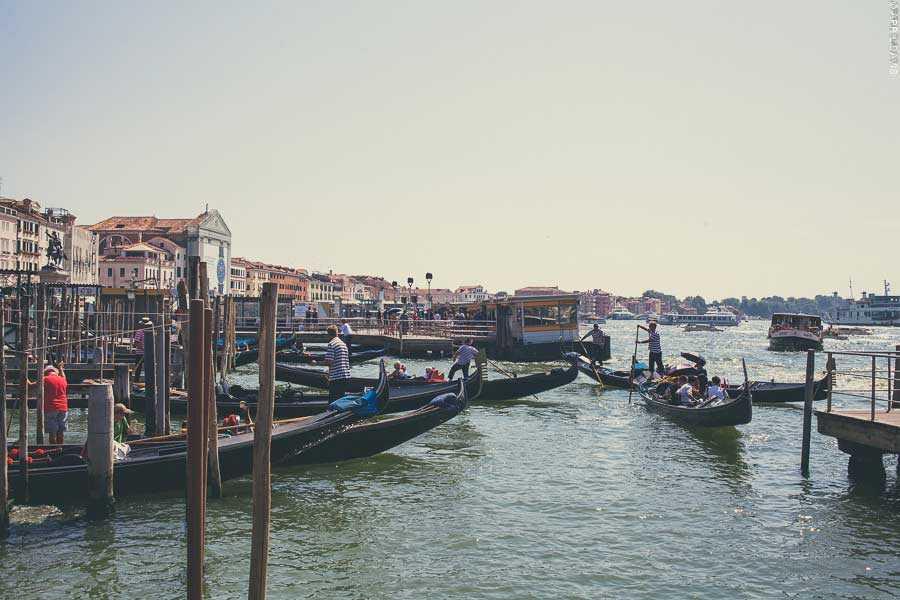 Venice-58