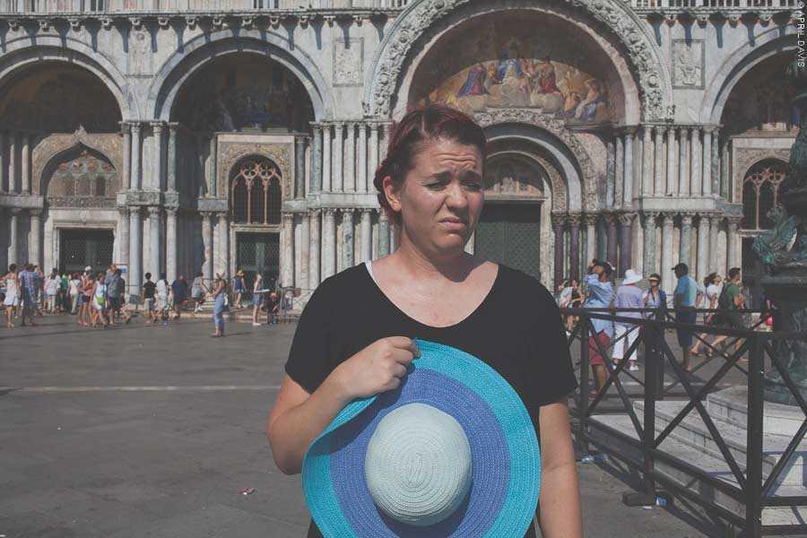 Venice-78
