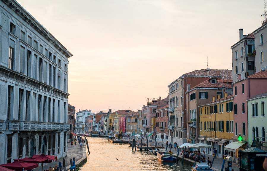 Venice-80