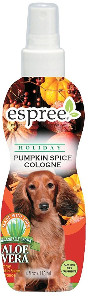 We have let Pumpkin Spice get out of control.