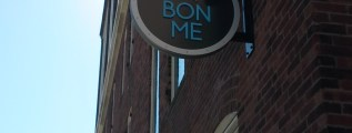 Bon Me in South Boston MA