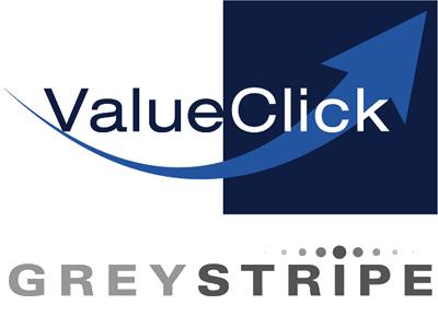ValueClick Acquires Greystripe