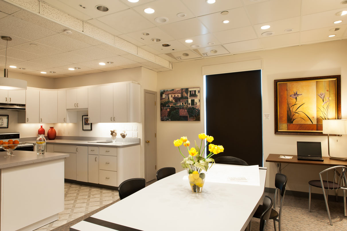 Kitchen Design Center Kitchen Family Room Lighting Center Ad Cola Lighting