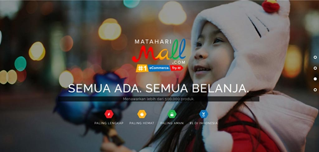 iklan internet, pasang iklan online, pasang iklan di internet, digital marketing, iklan google, jasa website murah, website