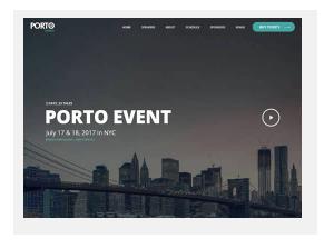 web company profile 7