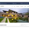 web company profile 2
