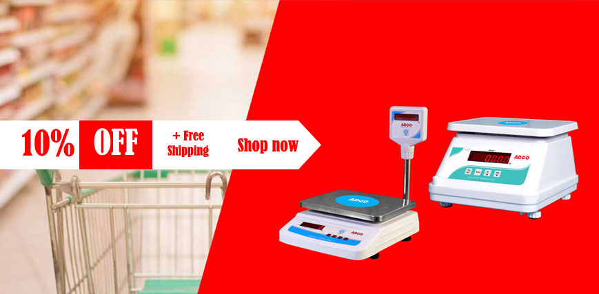 Best weighing scale malappuram