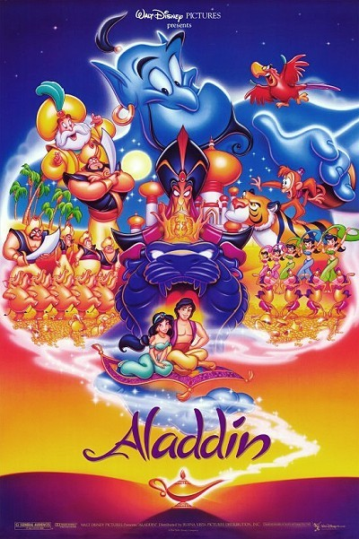 Animated Stars Wallpaper Cartoon Pictures For Aladdin 1992 Bcdb