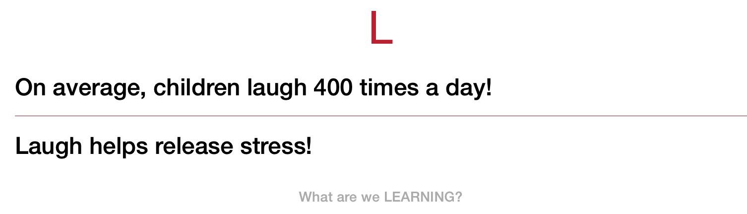 K-W-L Dimensions of Learning \u2013 adderation