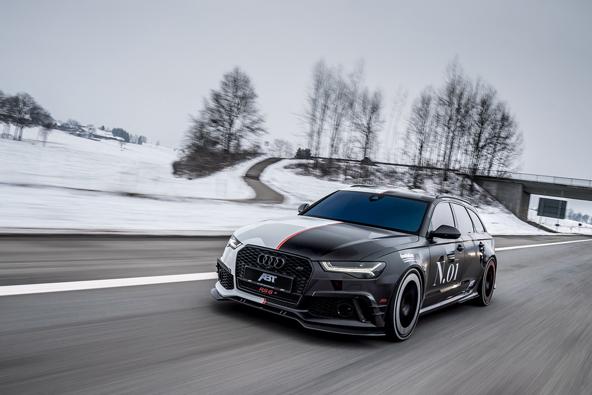 Project Cars Wallpaper Red Jon Olssons Neuer Abt Audi Rs6 Addicted To Motorsport