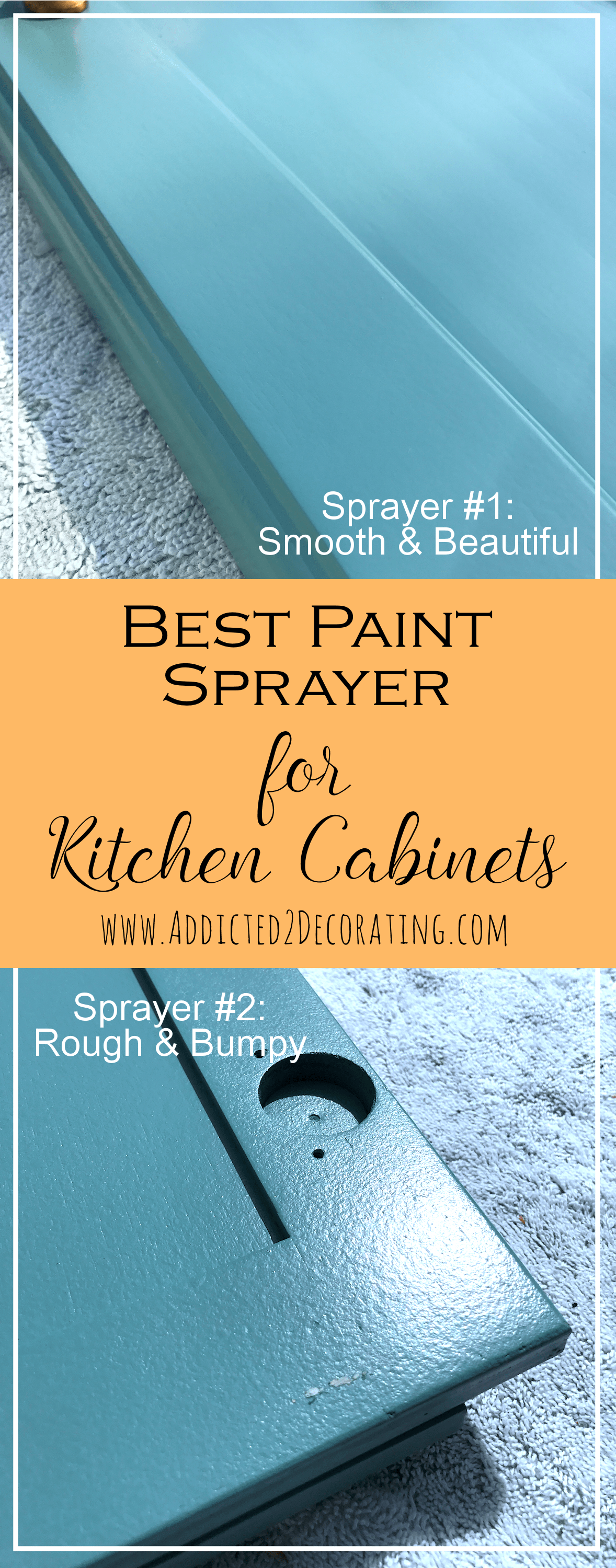 Best Paint Sprayer For Kitchen Cabinets Best Hvlp Paint Sprayer For Kitchen Cabinets Small House