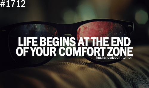 inspirational quotes tumblr sports