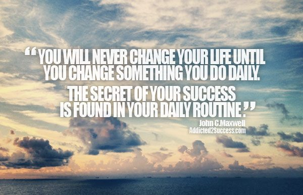 Secret Life Of Walter Mitty Quotes Wallpaper Images 20 Fascinating Picture Quotes To Awaken Your Success