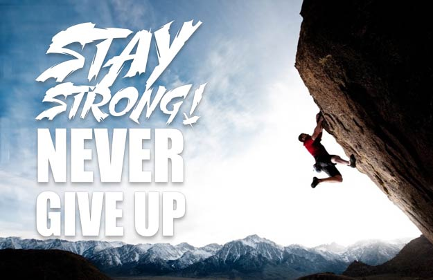 Goal Wallpapers Quotes To Stay Fit Stay Strong Quotes To Inspire You To Never Give Up