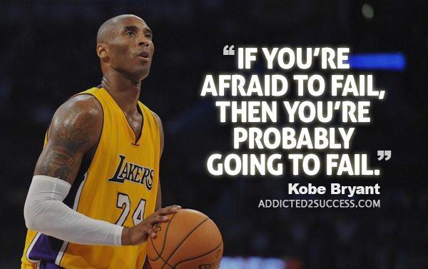 Quote Wallpaper Drive 57 Memorable Kobe Bryant Quotes