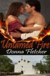 Untamed Fire 2