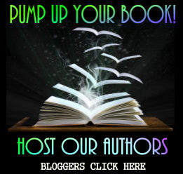 PUYB-Tour-Hosts