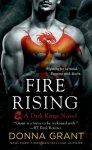 Fire Rising 2