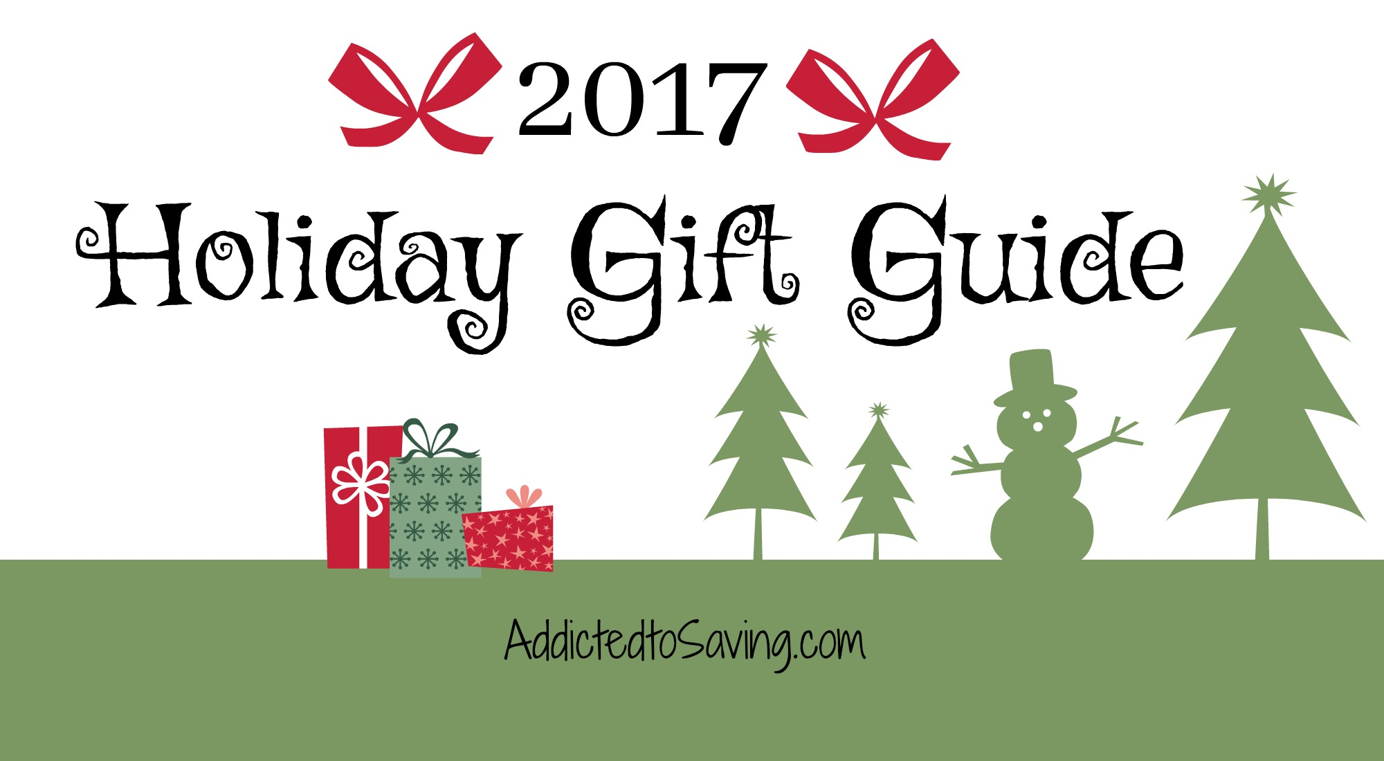Beach Rolly Aldi 2017 Holiday Gift Guide Addictedtosaving