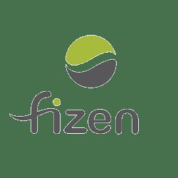 Logo Partenaire Fizen