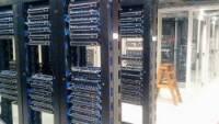 Server für große Unternehmen